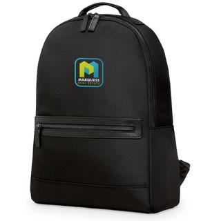 PJL-5255 sac à dos classique