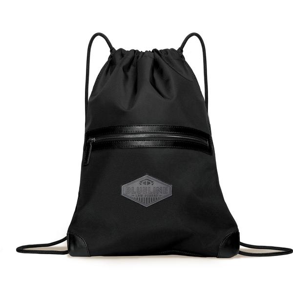 sac à dos à cordelettes haut de gamme