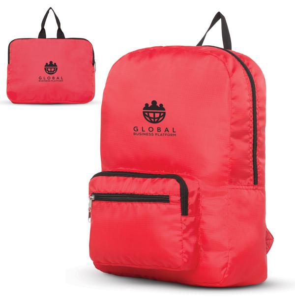 sac à dos compact