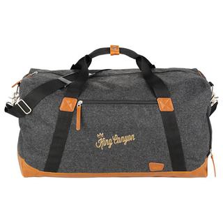 PJL-5268 sac sport 22