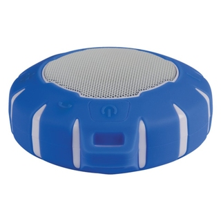 PJL-5349 Haut-parleur sans fil Bluetooth