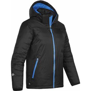 PJL-5411 manteau ultra-léger contre le temps froid et humide