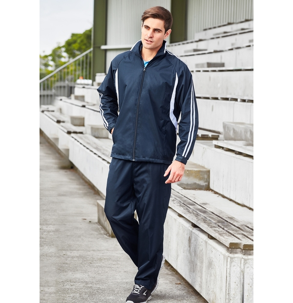 manteau idéal pour le sport