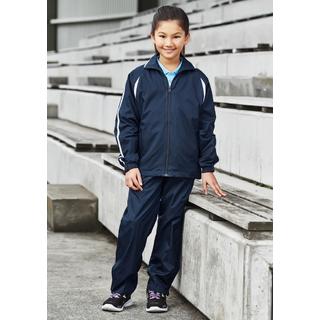 PJL-5443J manteau idéal pour le sport