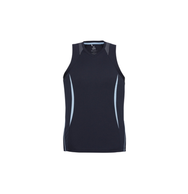 camisole sport