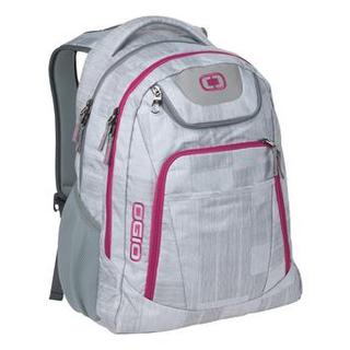PJL-5528 sac à dos Ogio avec poches multiple pour outil multimédia