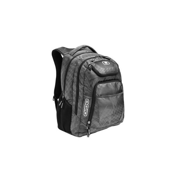 sac à dos Ogio avec poches multiple pour outil multimédia