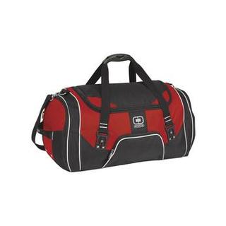 PJL-5530 sac de sport Ogio