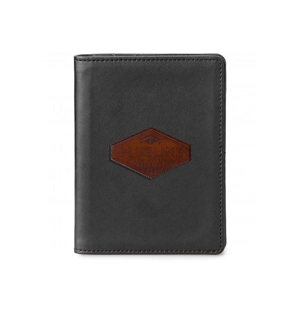 Porte-passeport IDRF