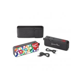 PJL-5553 Haut-parleur sans fil