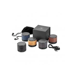 PJL-5574 Haut-parleur sans fil Bluetooth v4.1