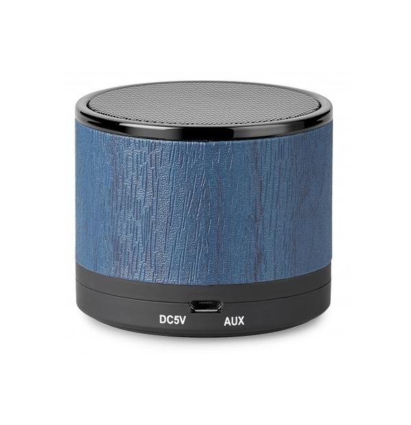 Haut-parleur sans fil Bluetooth v4.1