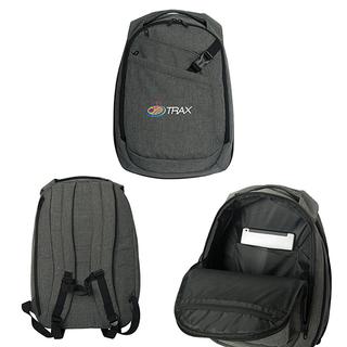 PJL-5608 Sac à dos extensible pour portable/Tablette