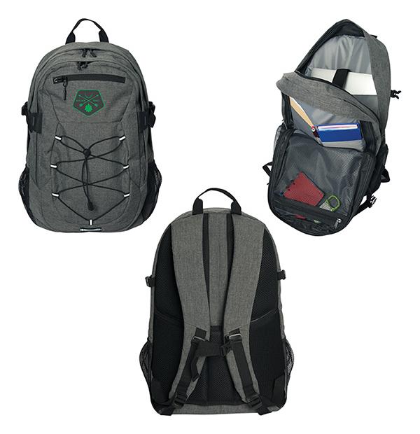 sac à dos pour portable/Tablette