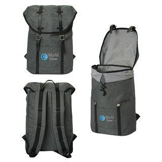 PJL-5611 Sac à dos pour portable