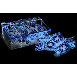 PJL-355 boîte cadeau remplie de truffes