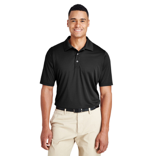 PJL-5760 Polo homme
