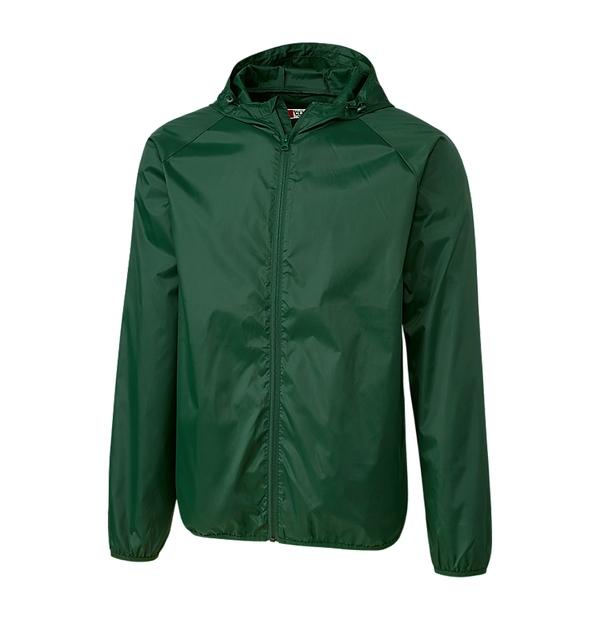 manteau repliable