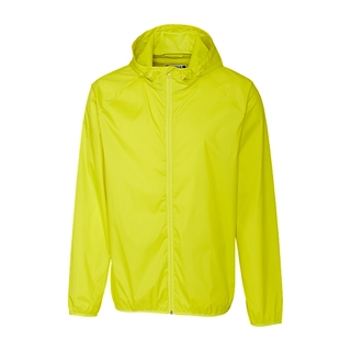 PJL-5768 manteau repliable