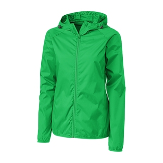 PJL-5768F manteau repliable