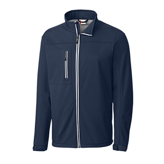 PJL-5769 manteau softshell