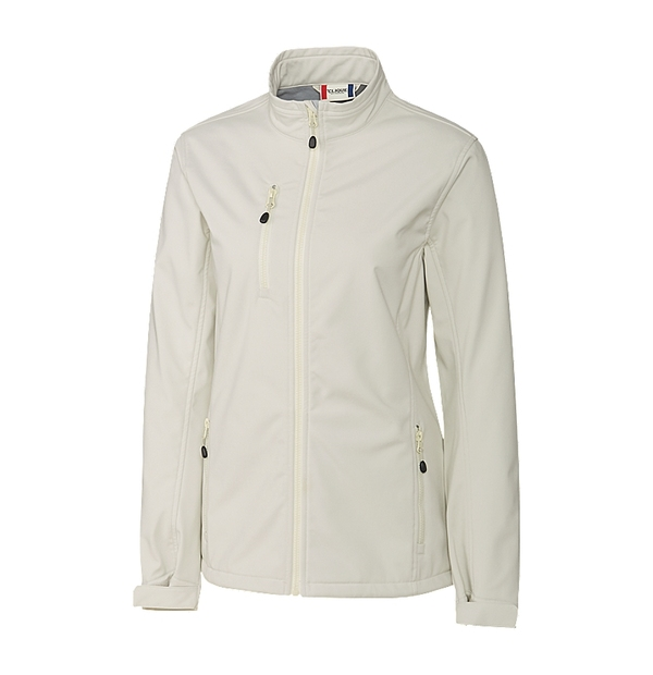 manteau softshell
