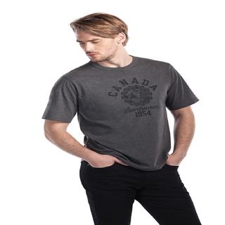 PJL-5771 T-shirt doux et confortable