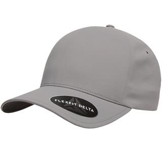 PJL-5775 casquette flexfit fermée sans couture