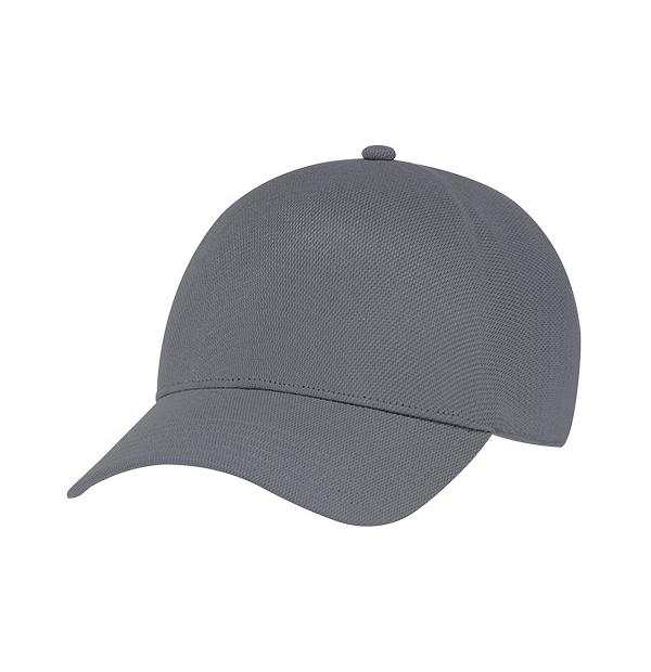 casquette sans couture