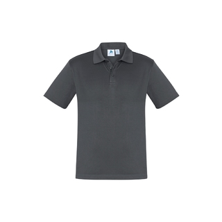 PJL-5782 polo biz cool