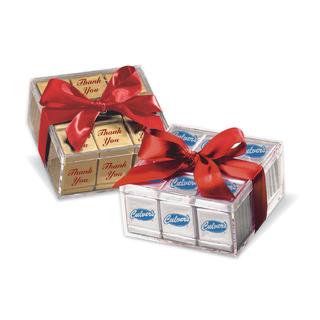 PJL-5822 Boîte-cadeau chocolats
