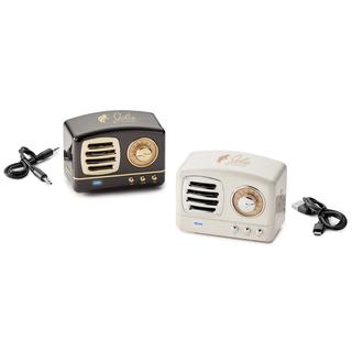 PJL-5897 Haut-Parleur sans fil