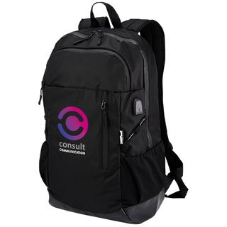 PJL-5931 Sac à dos pour ordinateur portable