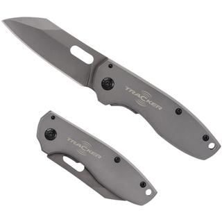 PJL-5948 Couteau de poche Tact