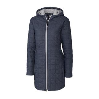 PJL-6034F Manteau de pluie long