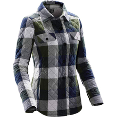 chemise thermal confortable