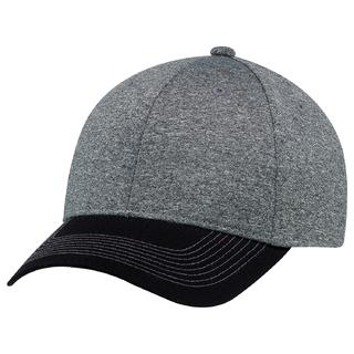 PJL-6061 casquette chiné