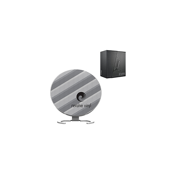 Haut-parleur son stéréo 3D avancé