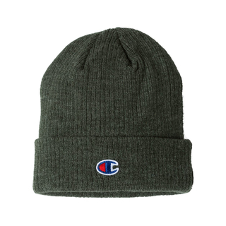 PJL-6154 Tuque Champion