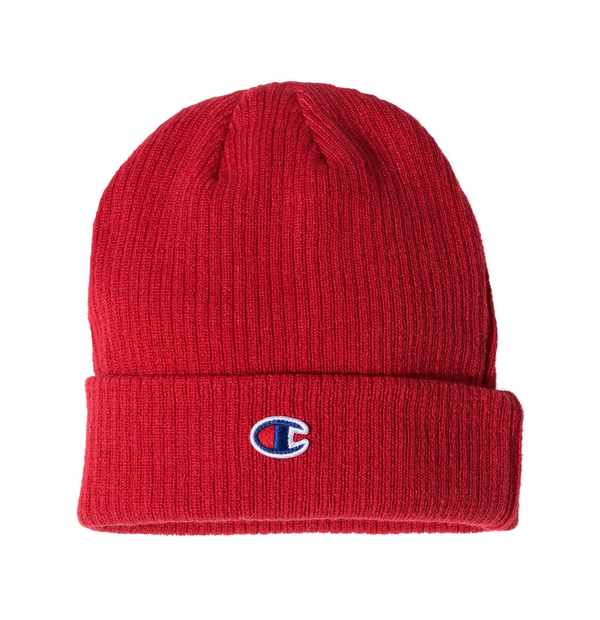 Tuque Champion