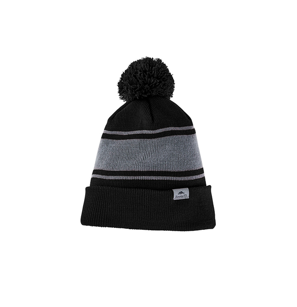 Tuque Roots