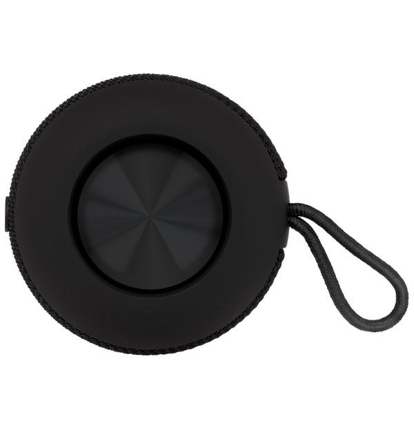 Haut-parleur hydrofuge bluetooth