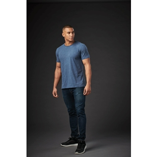PJL-6221 T-shirt mode