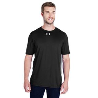 PJL-6222 T-shirt Under Armour