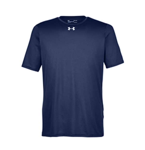T-shirt Under Armour