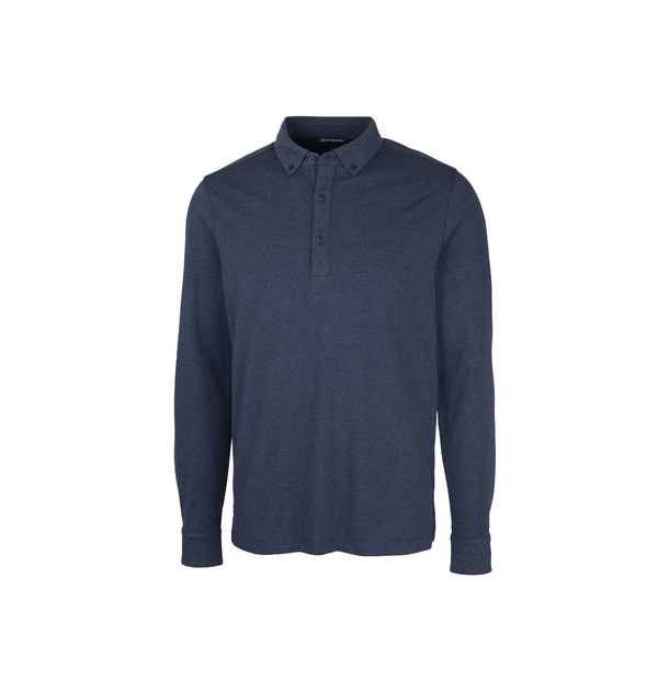 Polo pour homme cutter & Buck
