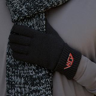 PJL-6341 Gant en tricot
