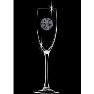 PJL-4015 vin et spiritueux 5 3/4 oz