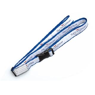 PJL-4116 ceinture pour baggage