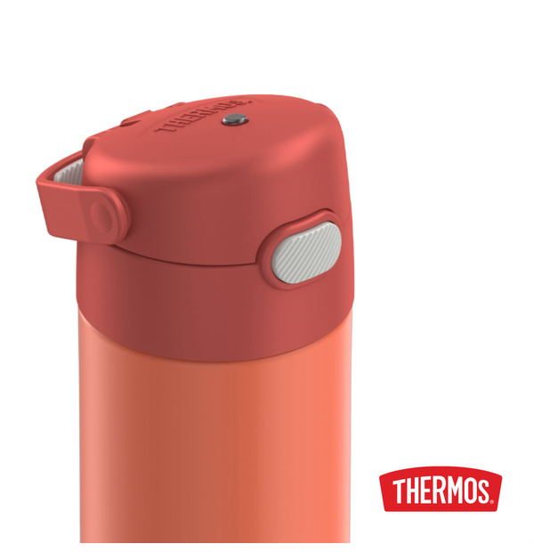 bouteille isolée thermos 16 oz